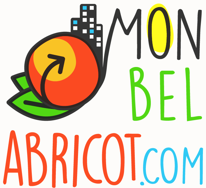 monbelabricot.com